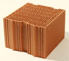 brique-monomur2